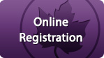 OnlineRegistration.jpg
